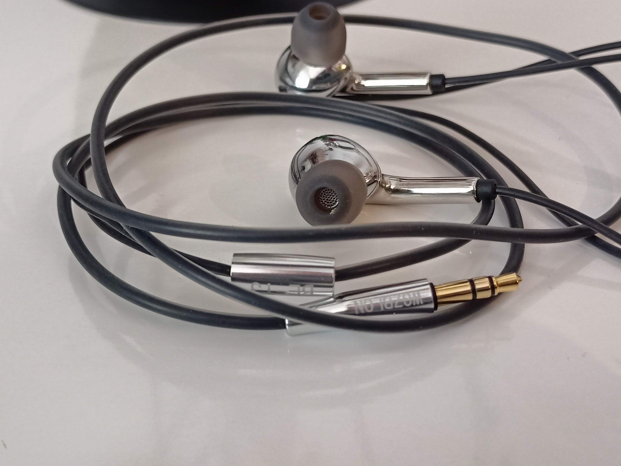 Câble Blon T3